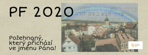 PF 2020 KS